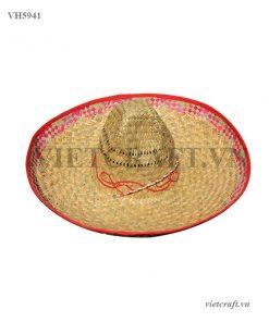 straw hat manufacturers Archives - Vietnam Handicraft Co , Ltd