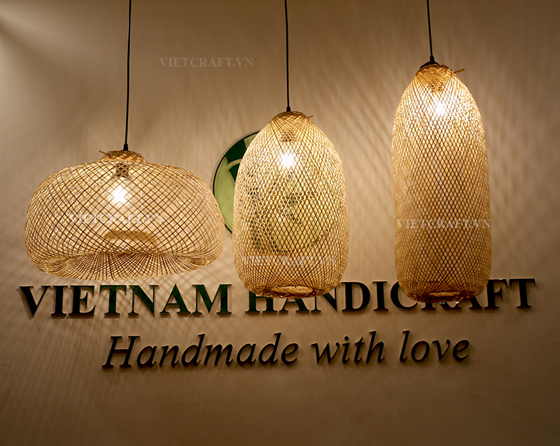 Case study vietnam coffee house u kaynemaile architectural mesh