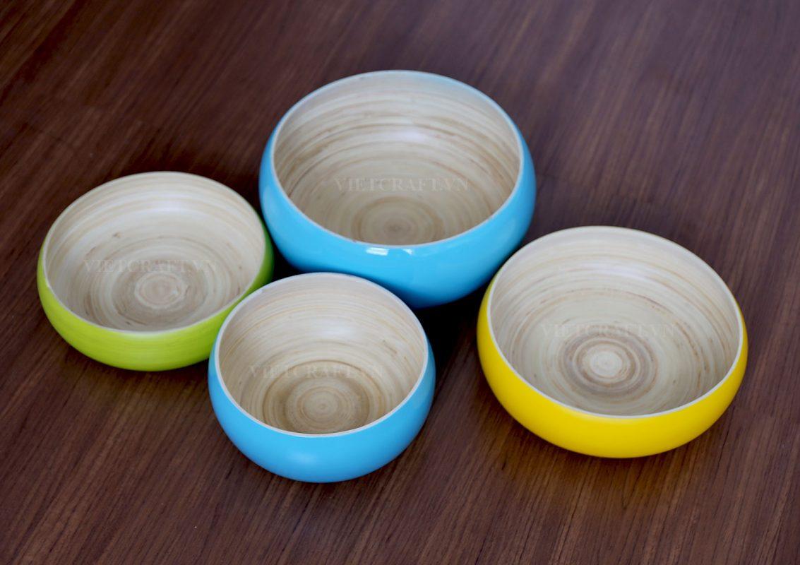 Vietnamese Lacquerware - Vietnam Handicraft Co , Ltd
