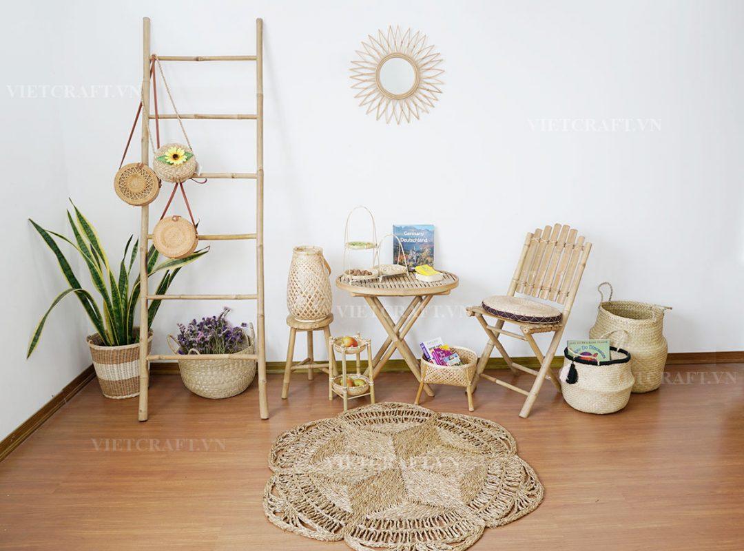 Natural Home Decor Archives Vietnam Handicraft Co Ltd